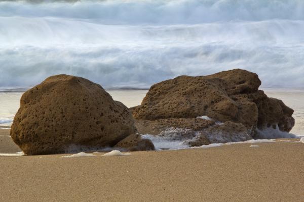 praia rocha vale-furado