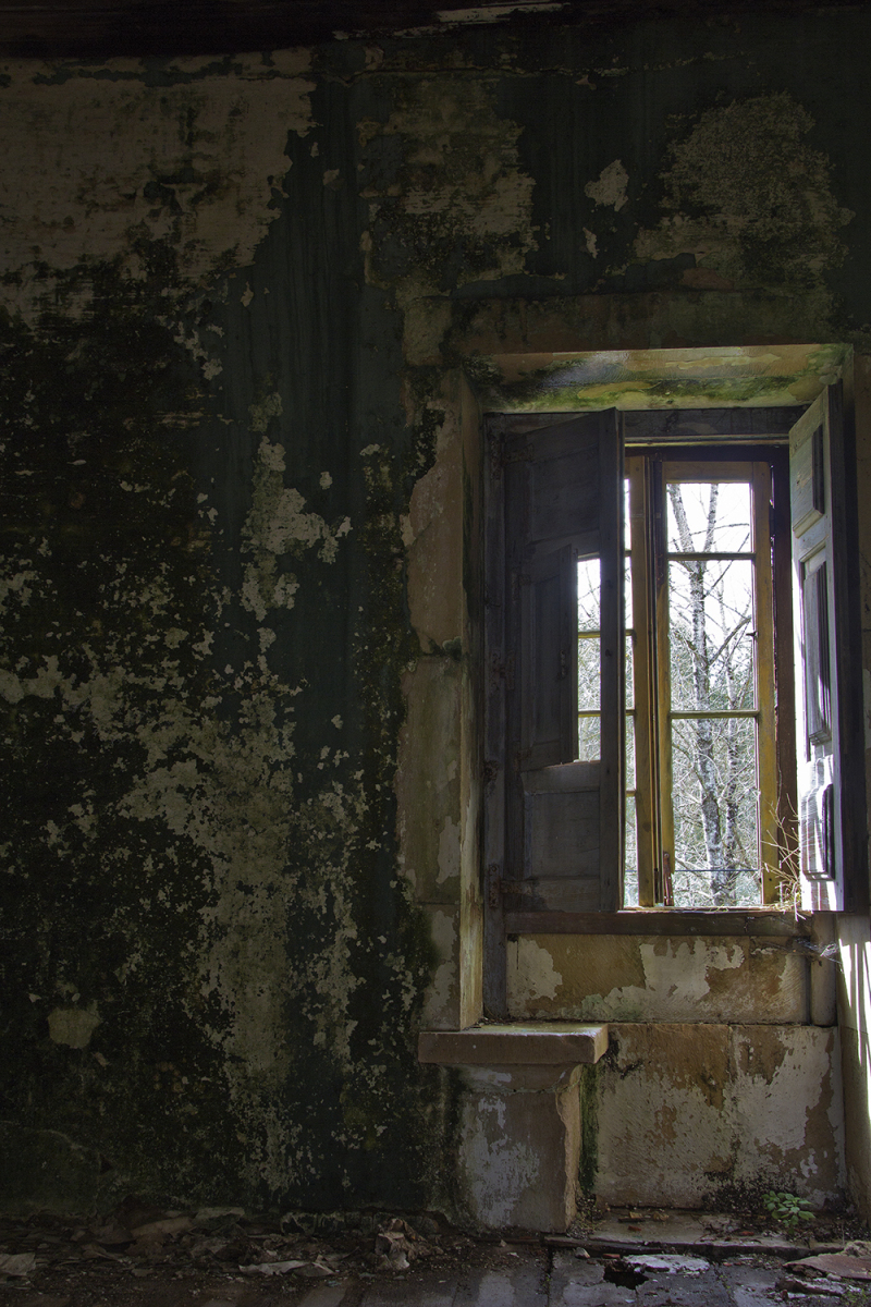 mosteiro seiça