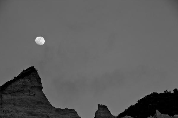 vale-furado praia rocha lua