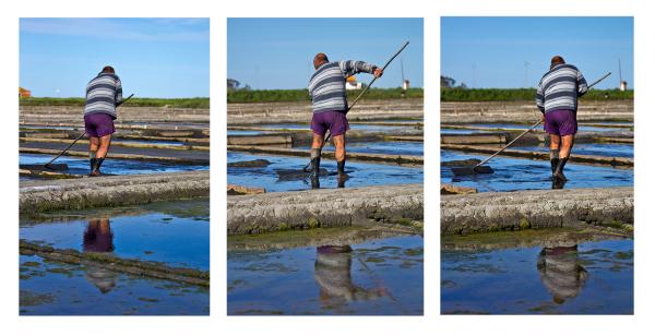 ria-de-aveiro agua marnoto aveiro  Salinanoto