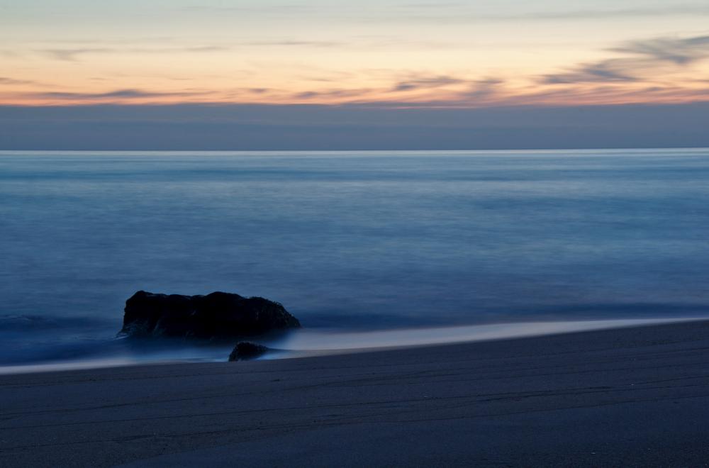 vale-furado praia rocha sunset