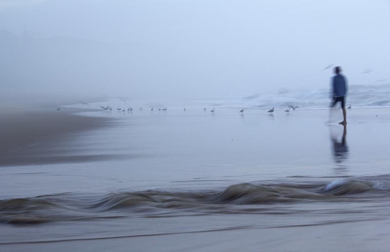 praia nevoeiro paredesdavitoria