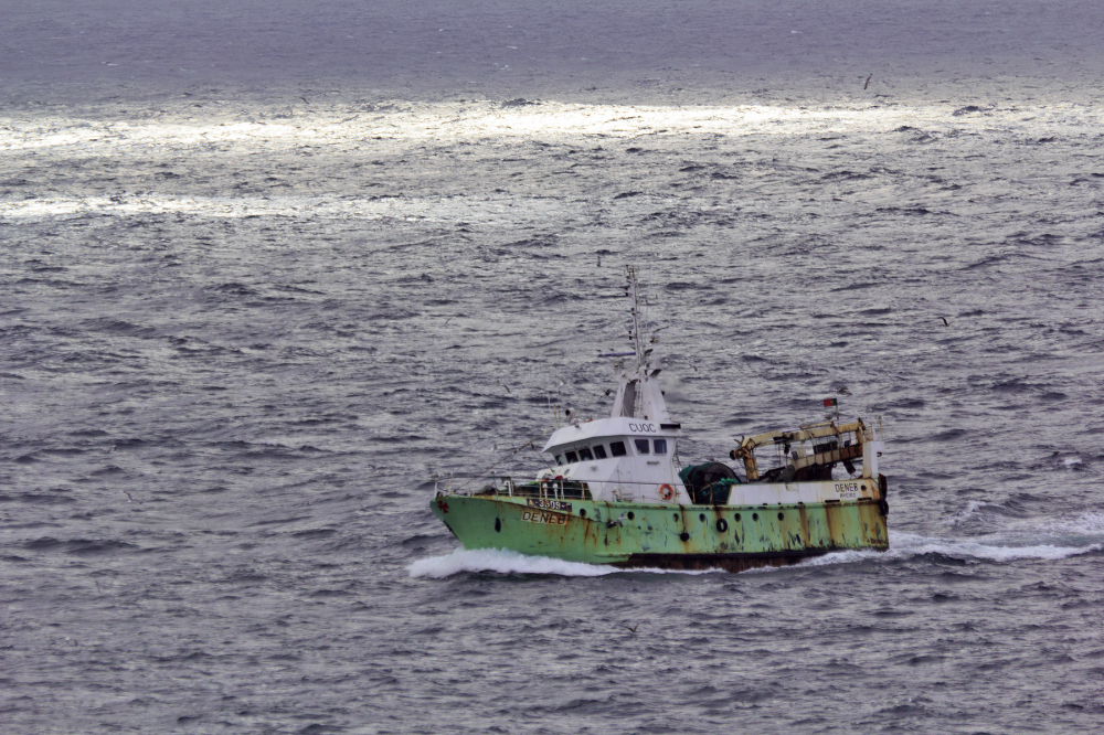 mar barcos verão peniche baleal