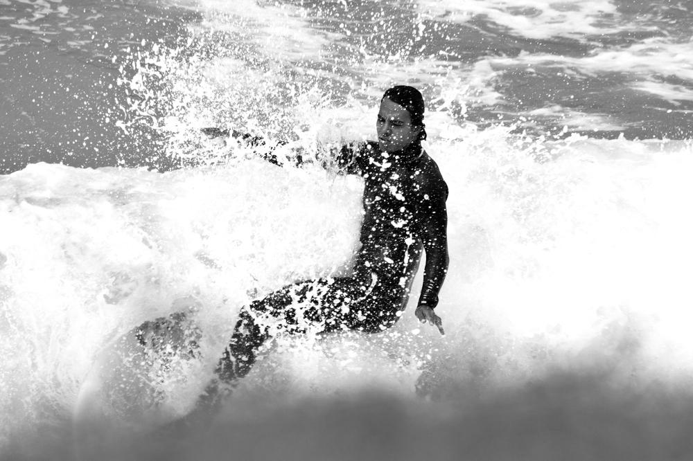 surf peniche mar verão baleal