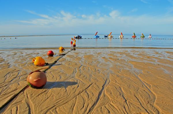 praia mar arrábida FIGUEIRINHA