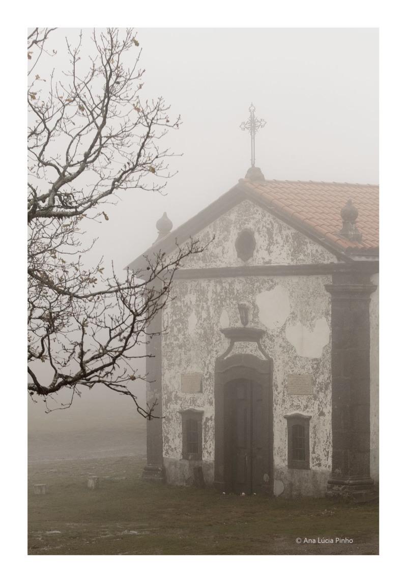 lousã inverno nevoeiro chuva santoantóniodaneve