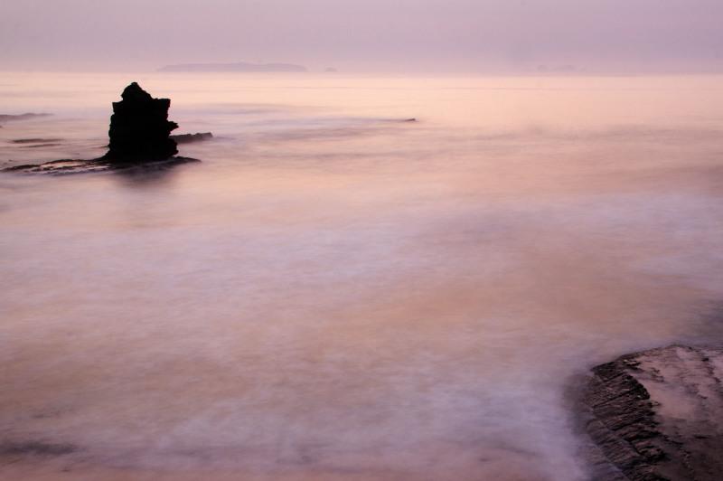 praia baleal peniche berlengas por-do-sol sunset