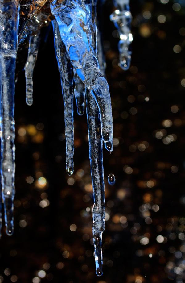 serraestrela gelo inverno