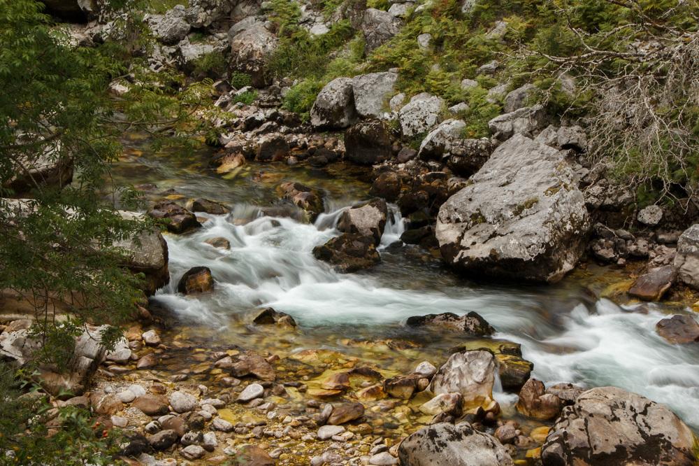picos-da-europa rio espanha