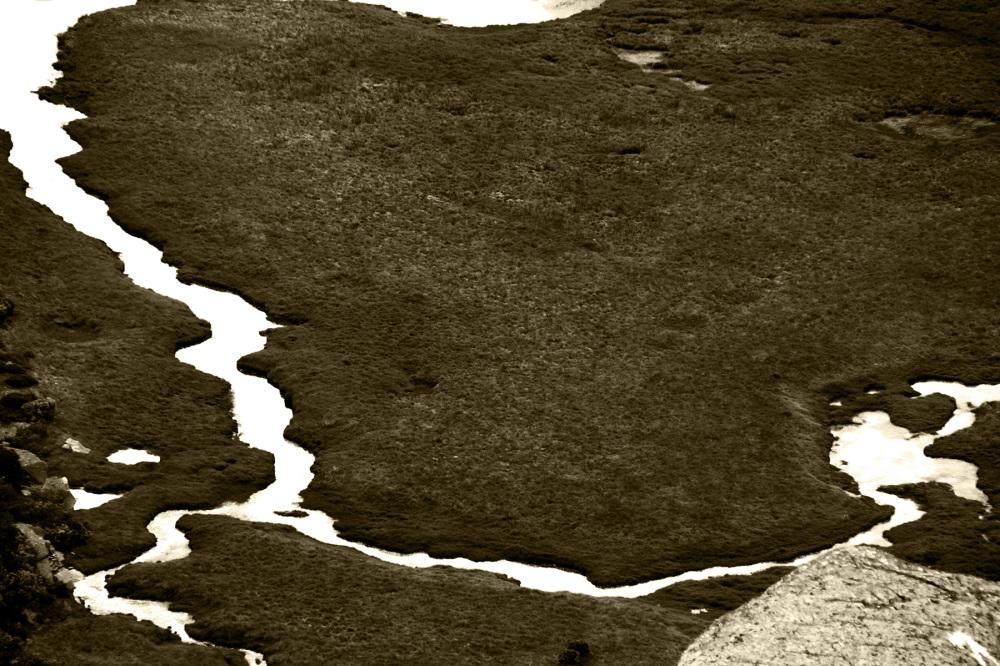 serraestrela  rio