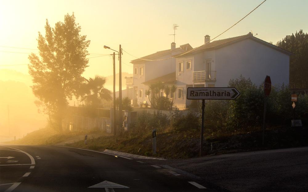sunrise seta pnsac