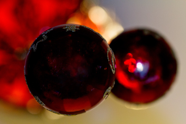 Kandinsky Christmas