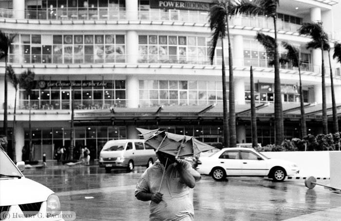 ermita manila storm umbrella
