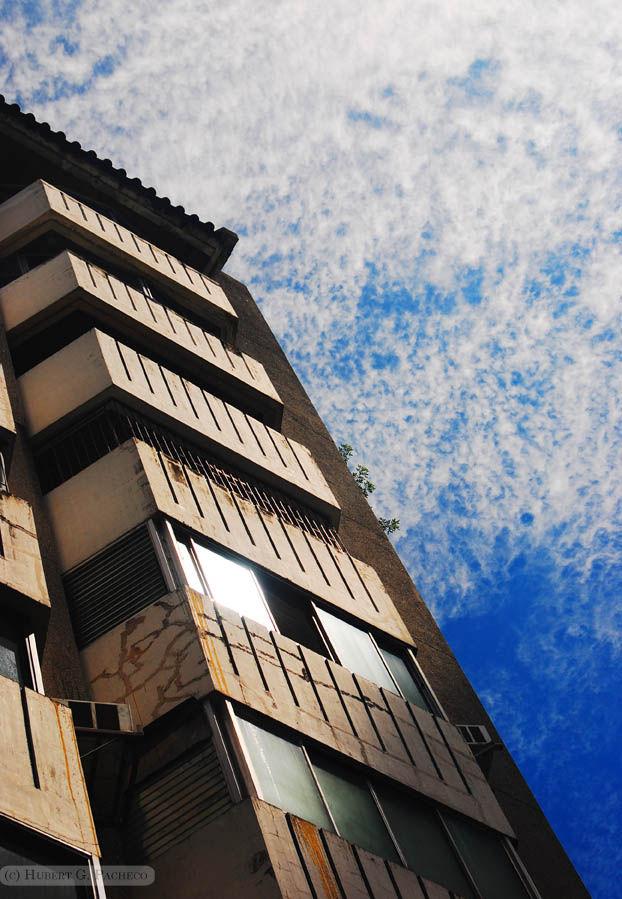 ermita manila building