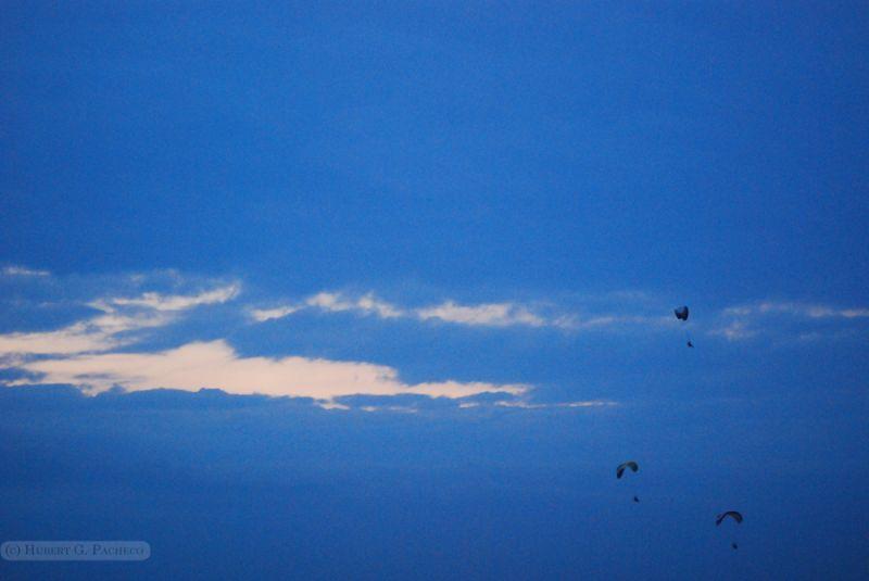 pampanga hot air balloon festival 2011