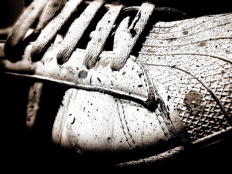 sneaker pimped