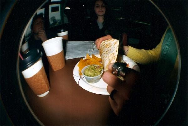 burritoLove