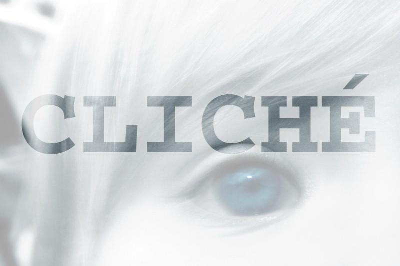 Cleché 6