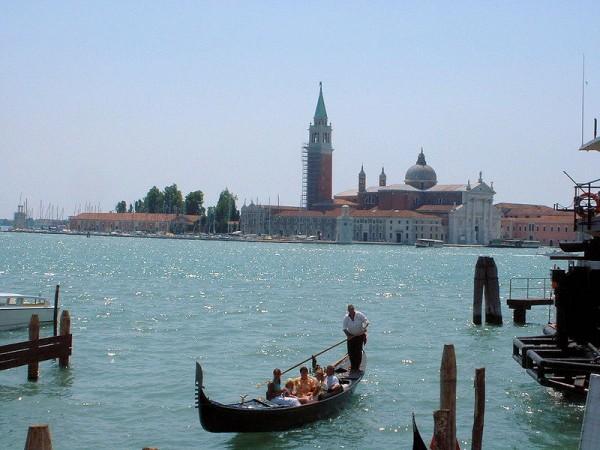 Venezia-particolare