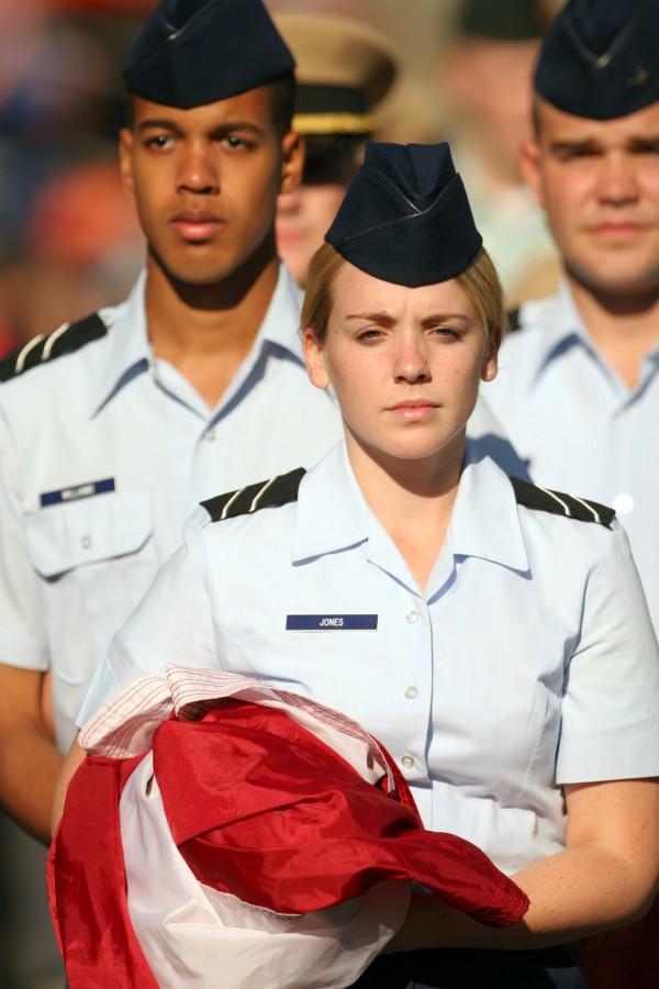 soldiers kody whiteaker