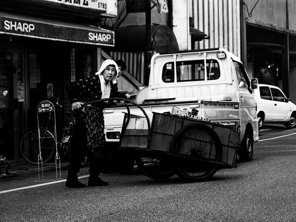 portrait urban city kyoto japan duncan galbraith