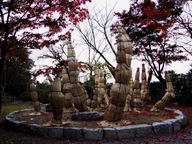 kyoto chionin
