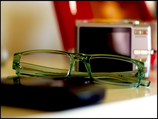 frame4u, glasses, optician