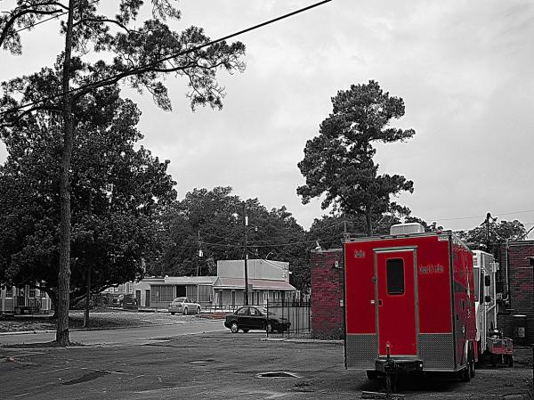 2013 - Julho - 003