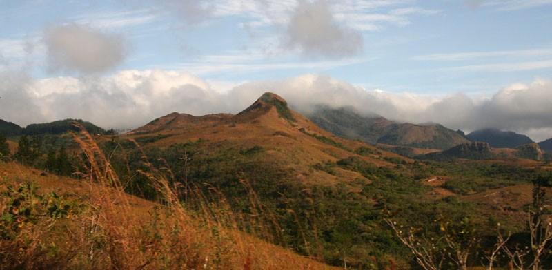 El Vallee d'Anton