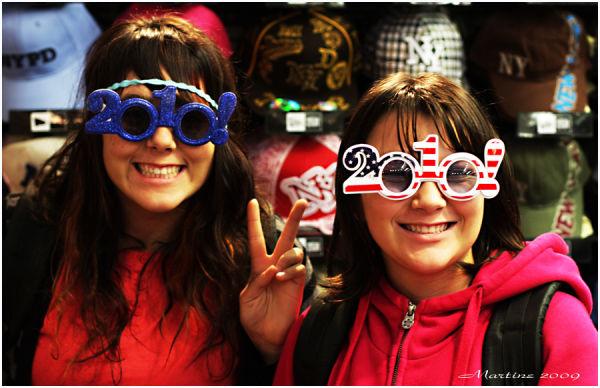 Happy new Year 2010!!!