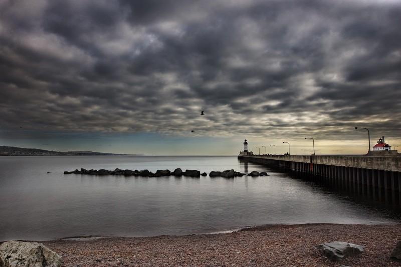 Duluth | Lake Superior