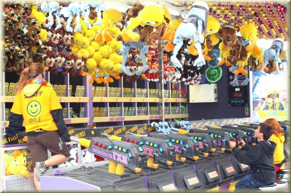Perth Fair
