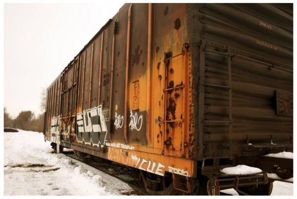 train wint3r aminus3