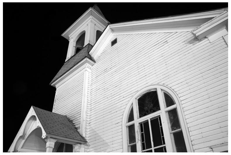 cleveland united methodist church wint3r aminus3