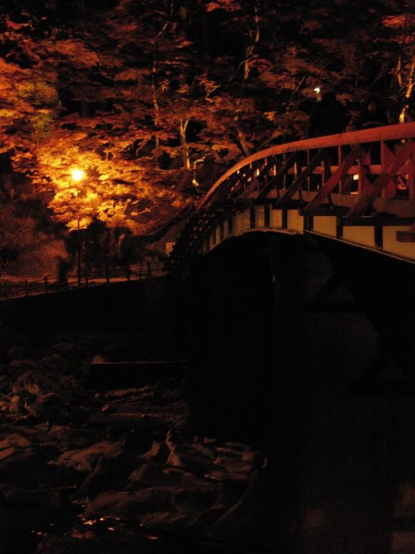 bridge kourankei