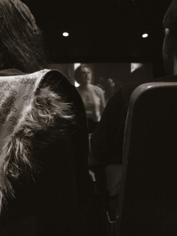 Theatergoers (4 of 5)