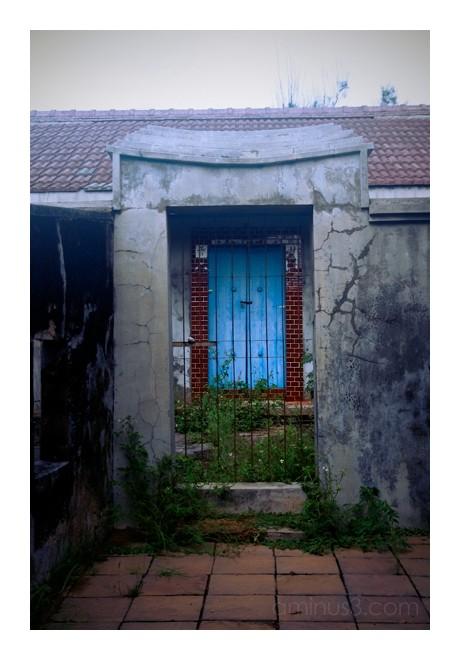 Doors (5 of 6)