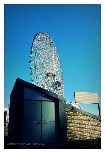 Yokohama Geometry