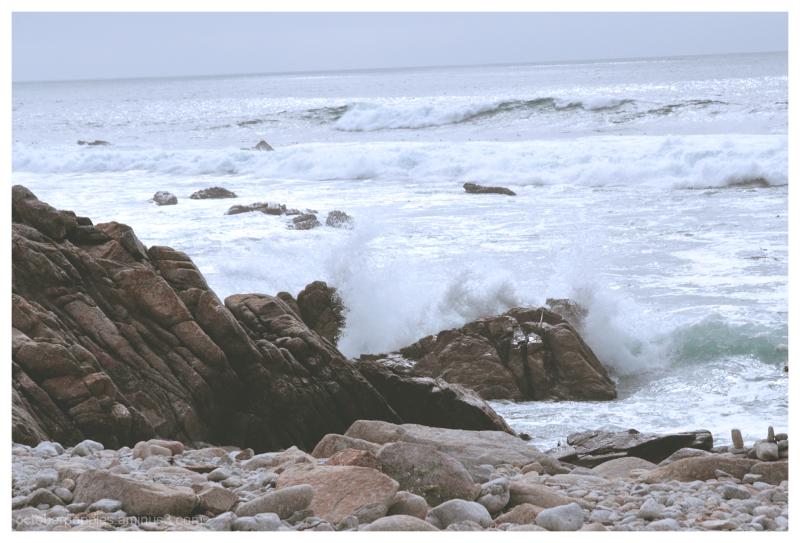 Making Waves 1