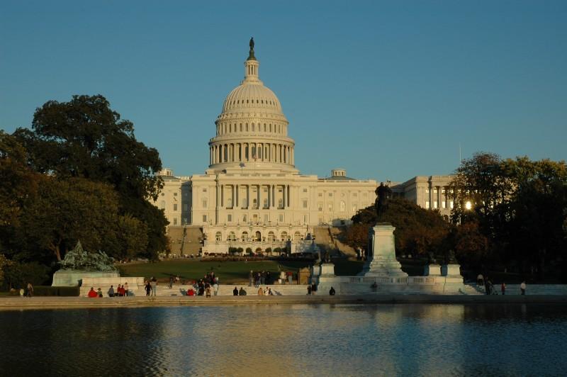 Washington DC 3