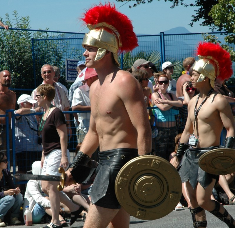 Happy Pride-Parade 4