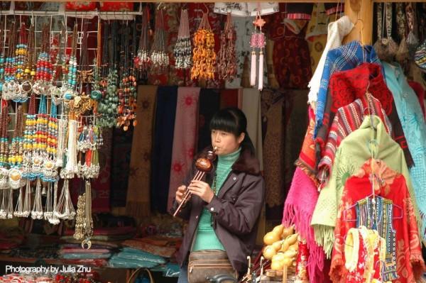 China--Zhang JiaJie 5