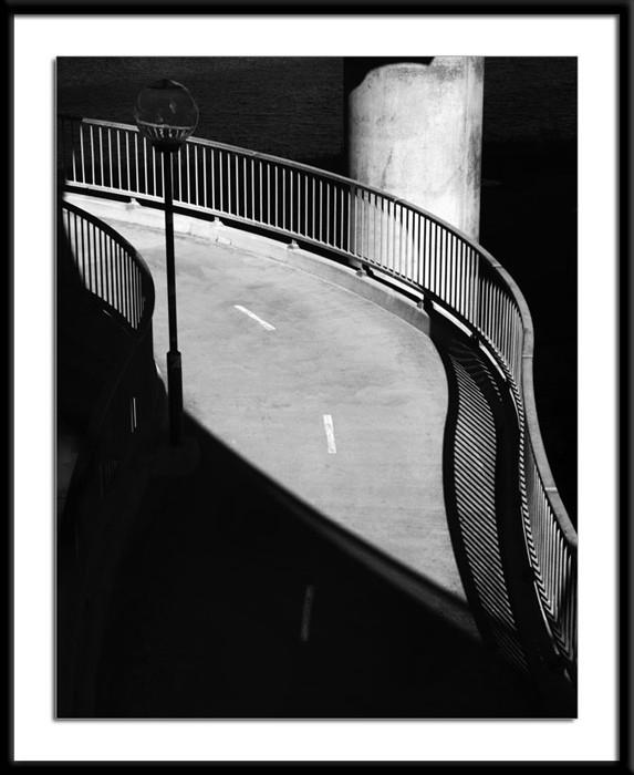 Walkway, Sydney