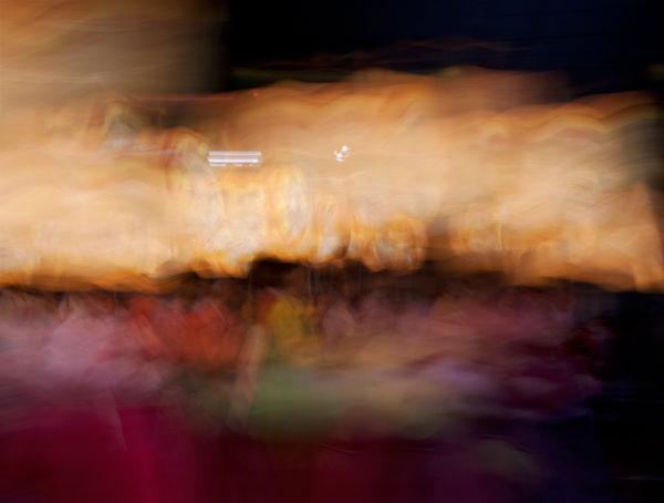Buddha's Birthday Parade 2011