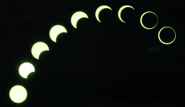 Eclipse 5-20-2012