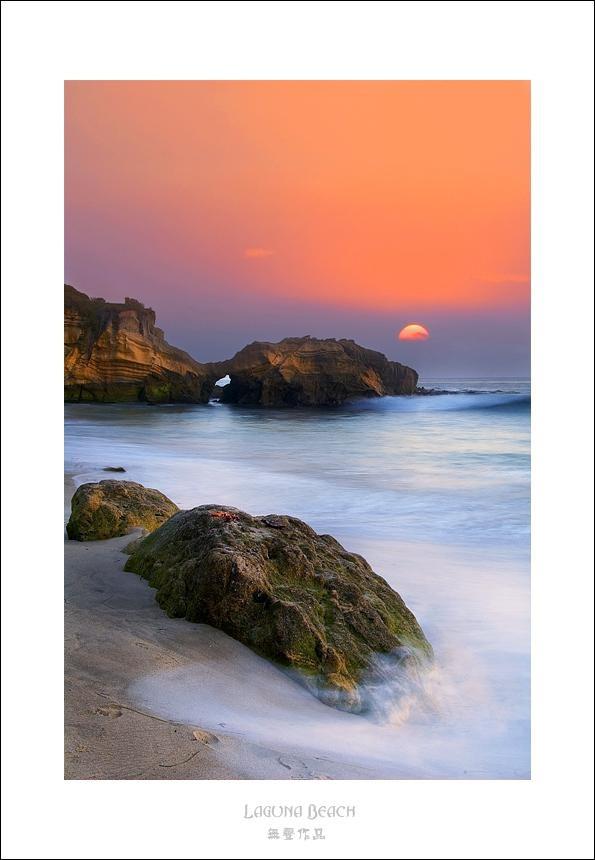 Laguna Beach 2