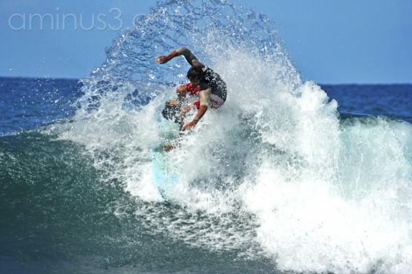 Mad Surf