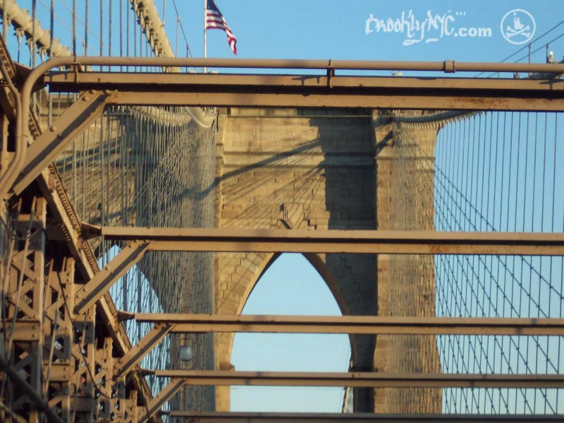 Brooklyn Bridge,NYC,New York,Brooklyn,brooklynyc