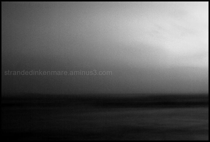 Damnation Sunrise