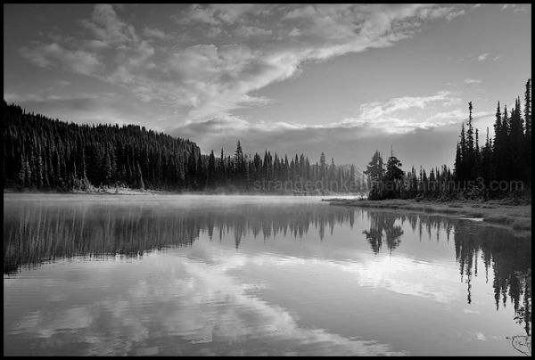 Along the Lakes